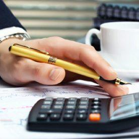 Кадастровая стоимость недвижимости в Самаре: кадастровая оценка