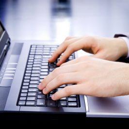 Электронный Росреестр: услуги и возможности