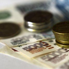 Выписка из Росреестра ЕГРН — Определить кадастровую стоимость Вологодская область