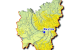 Саха (Якутия)