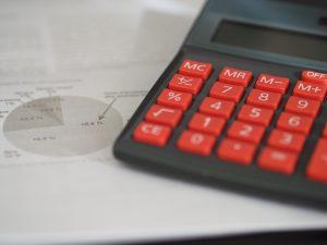 заплатить при оплате налога