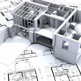 Что такое технический план на квартиру: составные части документа