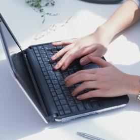 Росреестр: просмотр информации онлайн