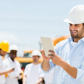 Онлайн тест по кадастровому инженеру: вопросы для подготовки к экзамену