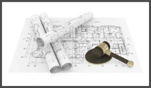 Особенности профессии кадастрового инженера