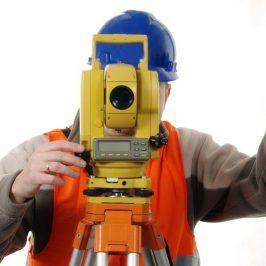 Как проверить кадастрового инженера: залог качественных услуг