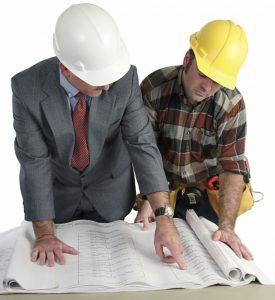 Проверка данных о кадастровом инженере