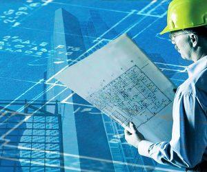 Обязанности кадастровых инженеров