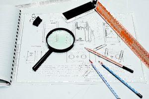 Где можно обучиться на кадастрового инженера?