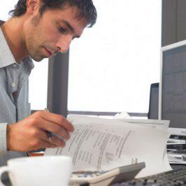 Как исправить ошибку кадастрового инженера: варианты действий