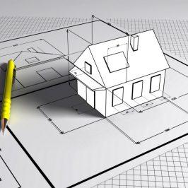 Кадастровый номер недвижимого имущества: определение и назначение
