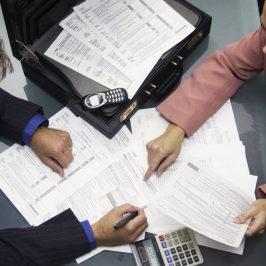 Цели кадастрового учета: для чего регистрируются объекты?