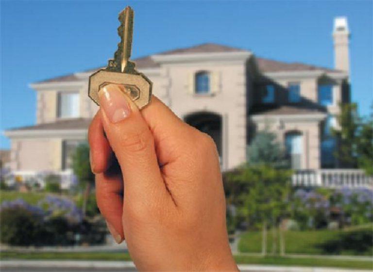 Нюансы покупки недвижимости в болгарии коммерческая недвижимость в испании цены