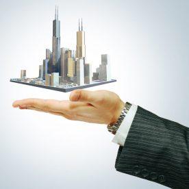 Как купить недвижимость: особенности покупки