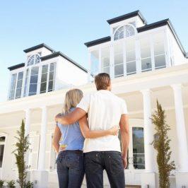 Как купить недвижимость за границей: особенности покупки