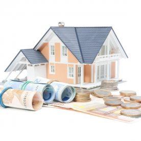 Как продать недвижимость, купленную на материнский капитал: нюансы