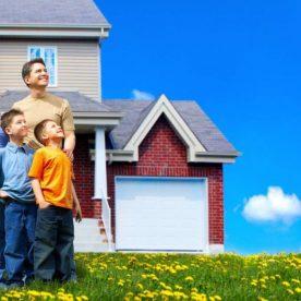 Как купить недвижимость за материнский капитал: особенности процедуры