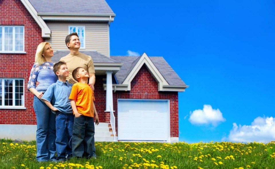 Продажа дома за материнский капитал нюансы