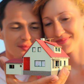 Как купить квартиру без первоначального взноса: способы