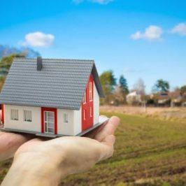 Как купить земельный участок: у государства и физического лица